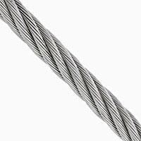 کابل ( cable )